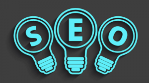 seo-explained-in-a-few-words/
