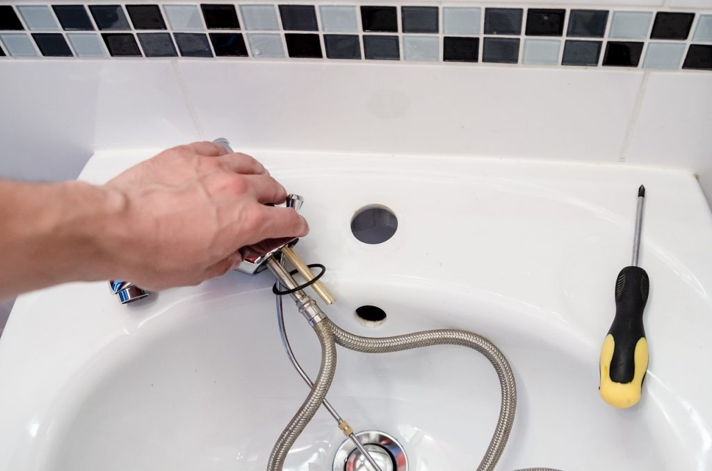 How to save water at home 24 Hours